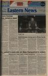 Daily Eastern News: February 17, 1992