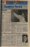 Daily Eastern News: February 05, 1992