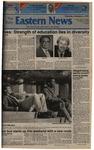 Daily Eastern News: February 06, 1992