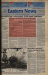 Daily Eastern News: February 24, 1992