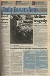 Daily Eastern News: September 09, 1994