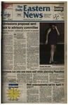 Daily Eastern News: April 05, 1996