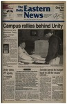 Daily Eastern News: April 18, 1996