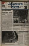 Daily Eastern News: February 12, 1997