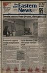 Daily Eastern News: February 13, 1997