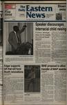 Daily Eastern News: February 18, 1997