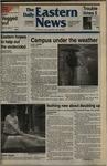 Daily Eastern News: February 27, 1997