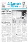 Daily Eastern News: September 24, 1997