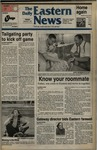 Daily Eastern News: September 05, 1997