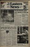 Daily Eastern News: September 10, 1997 by Eastern Illinois University