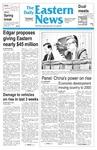 Daily Eastern News: February 19, 1998