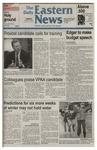 Daily Eastern News: February 17, 1998