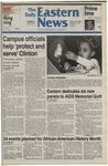 Daily Eastern News: February 02, 1998