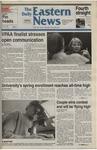 Daily Eastern News: February 03, 1998