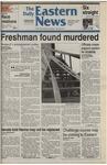Daily Eastern News: February 04, 1998