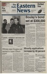 Daily Eastern News: February 05, 1998 by Eastern Illinois University