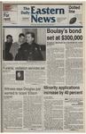 Daily Eastern News: February 05, 1998