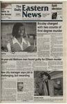 Daily Eastern News: February 09, 1998