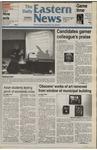 Daily Eastern News: February 12, 1998