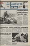 Daily Eastern News: February 16, 1998
