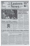 Daily Eastern News: July 13, 1998
