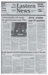 Daily Eastern News: July 15, 1998