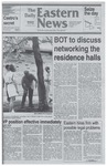 Daily Eastern News: July 20, 1998