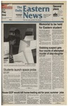 Daily Eastern News: June 24, 1998