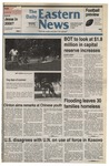 Daily Eastern News: June 29, 1998 by Eastern Illinois University
