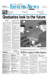 Daily Eastern News: December 11, 2000