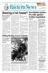 Daily Eastern News: April 17, 2002 by Eastern Illinois University