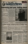 Daily Eastern News: April 10, 2002 by Eastern Illinois University