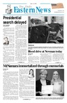 Daily Eastern News: June 12, 2002