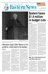 Daily Eastern News: June 17, 2002