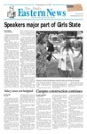 Daily Eastern News: June 19, 2002