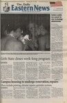 Daily Eastern News: June 24, 2002