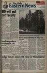 Daily Eastern News: June 26, 2002