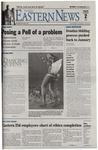 Daily Eastern News: December 02, 2004