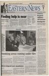 Daily Eastern News: December 07, 2004