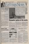 Daily Eastern News: December 08, 2004