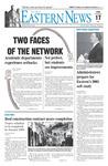 Daily Eastern News: September 17, 2004 by Eastern Illinois University