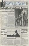 Daily Eastern News: September 19, 2005