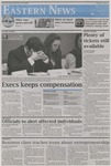 Daily Eastern News: April 21, 2011