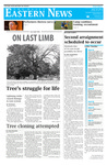 Daily Eastern News: July 10, 2012