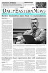 Daily Eastern News: December 11, 2017
