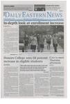 Daily Eastern News: September 10, 2020