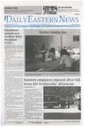 Daily Eastern News: September 24, 2020