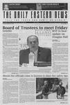 Daily Eastern News: September 09, 2021