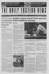 Daily Eastern News: September 30, 2021