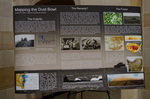 Mapping the Dust Bowl by Chris Laingen